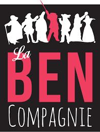 FEYDEAU (La Ben Compagnie)